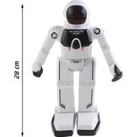 Silverlit Program - A - Bot Robot