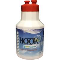 Hook Aroma Difüzörü Koku Kartuşu Vip 03 Rmsy Sandal 200 Ml