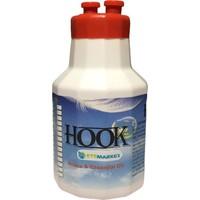 Hook Aroma Difüzörü Koku Kartuşu Vip 04 Hltn 200 Ml