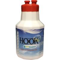 Hook Aroma Difüzörü Koku Kartuşu Vip 09 Shrtn Sekoya 200 Ml