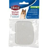 Trixie Köpek Külodu Pedi Xs, S, S-M, 10 Adet