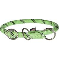 Trixie Köpek Yarı Şok Boyun Tasma L-Xl55Cm/ 13Mm