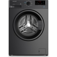 Arçelik 10123 DA StainPro A+++ 1200 Devir 10 kg Çamaşır Makinesi