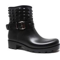Shop and Shoes Bayan Bot 175-1033