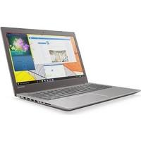"""Lenovo Ideapad 520 Intel Core i5 7200U 8GB 1TB GT940MX Freedos 15.6"""" FHD Taşınabilir Bilgisyar 80YL00DUTX"""