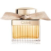 Chloe Absolu De Parfum EDP 75 ml - Bayan Parfüm