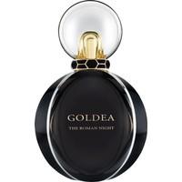 Bvlgari Goldea The Roman Night EDP Sensuelle 75 ml Kadın Parfüm