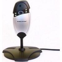 Multifon Mf-W155 Tak Çalıştır Webcam