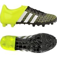 Adidas Ace 15.3 Fg-Ag Erkek Ayakkabı Krampon B32846
