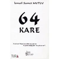 64 Kare