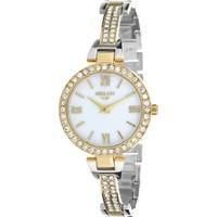 Hislon 3347-22511 Kadın Kol Saati