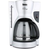Fakir Cafe Prestige Kahve Makinesi