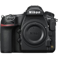 Nikon D850 Body İthalatçı Garantili
