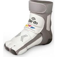 Daedo Taekwondo Elektronik Ayaküstü Koruyucu Gen2