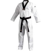 Adidas Adi-Champ III Taekwondo Elbisesi