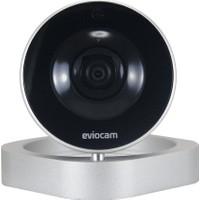Eviocam Kablosuz Bağlantılı Bulut Kamera