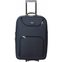 Escape 2 Tekerlekli Kabin Boy Bavul