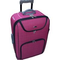 Escape 2 Tekerlekli Orta Boy Bavul