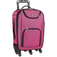 Escape 5 Tekerlekli Kabin Boy Bavul