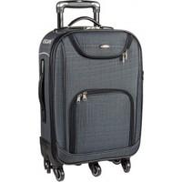 Escape 5 Tekerlekli Büyük Boy Bavul