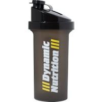 Dynamic Nutrition Shaker 700 ml