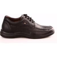 Dr. Flexer 5K114805 Erkek Comfort Ayakkabı