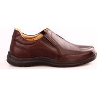 Dr. Flexer 5K114802 Erkek Comfort Ayakkabı