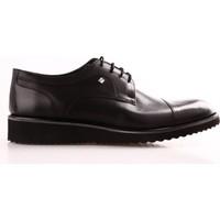 Fosco 6542-B Erkek Eva Taban Ayakkabı