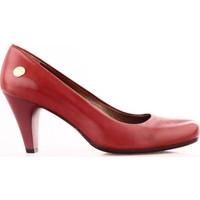 Mammamia 215 Kadın Ayakkabı