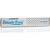 S-Well & Walker Tape Walker Tape Extenda-Bond Plus-Newbox 1,5'' X 12'' - 1 Adet