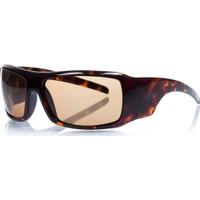 Lost Lst 5005 06 Erkek Güneş Gözlüğü