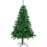 Yılbaşı Çam Ağacı 150 cm 240 Dal