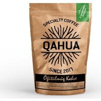 Qahua Guatemala Antigua Filtre Kahve 200 Gr