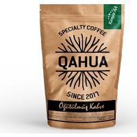 Qahua Kenya Aa Filtre Kahve 200 Gr