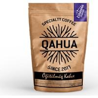 Qahua Ethiopia Sidemo Gr2 Filtre Kahve 200 Gr