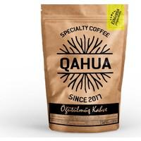 Qahua Ethiopia Yirgacheffe Filtre Kahve 200 Gr