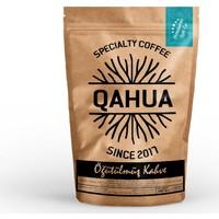Qahua Honduras Sgh Filtre Kahve 200 Gr