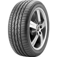 Bridgestone 225/45R17 91Y RE050-RFT