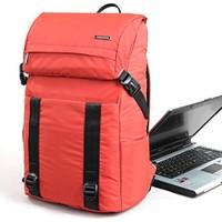Macstorey Kingsons Apple Macbook Pro Retina Air Laptop Sırt Çantası Koruyucu Kılıfı Taşıma Çanta 15 İnç 16'' 1210