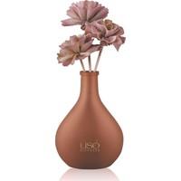 Uso Wood Luxury Oda Kokusu Çubuklu Lüks Oda Parfümü 150 ml
