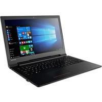 "Lenovo V110 Intel Core i3 6006U 4GB 1TB Freedos 15.6"" Taşınabilir Bilgisayar 80TL017PTX"