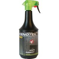 Anti Insect Sinek Böcek Temizleyici