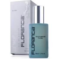 Florancia Erkek Parfüm FE034 EDP 50ml