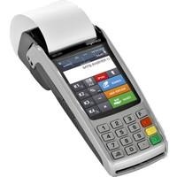 İngenico İWE 280 Yeni Nesil Yazar Kasa Pos ( Mobil )
