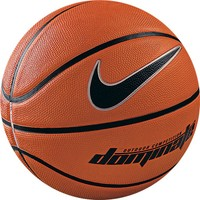 Nike Dominate Basketbol Topu BB0361-801 No:7