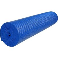 Sportive Spt-Mat01Sax 180X60X1Cm Nbr Yoga Gym Mat