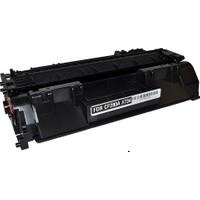 Yüzde Yüz Toner Hp Laserjet Pro 400 M401DN Toner Muadil CF280A