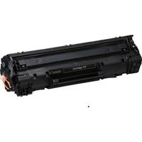 Yüzde Yüz Toner Canon i-SENSYS MF212w Toner Muadil CRG737
