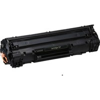 Yüzde Yüz Toner Canon i-Sensys MF216n Toner Muadil CRG737