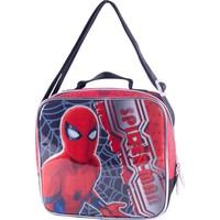 Hakan Çanta 88988 Spiderman Beslenme Çantası